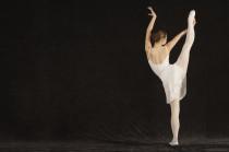 adult ballet classes, southville, bristol